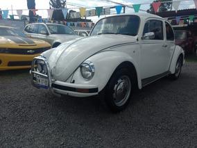 Volkswagen 1991 Sedan