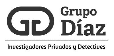 Investigadores Privados Y Detectives Grupo Diaz