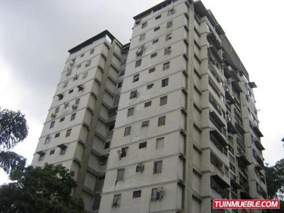 Apartamentos En Venta Rm Mls #16-13583 ---0412 8159347