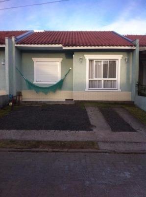 Casa Condominio - Hipica - Ref: 400232 - L-mi17180