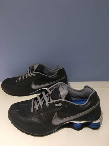 Nike Shox Deliver Original
