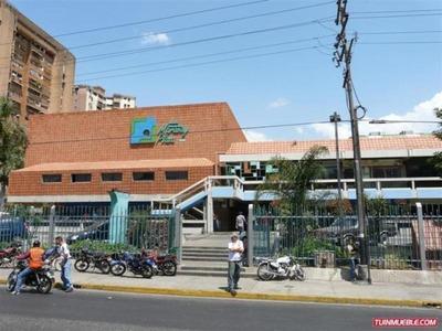 Local Comercial En Venta C C Maracay Plaza Ndd19-1279