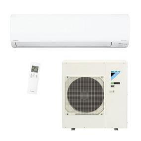 Ar Condicionado Daikin Hi-wall Inverter 32000 Quente/frio 22