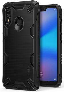 Funda Huawei P20 Lite Ringke Original Onyx- X