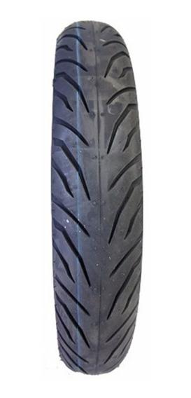 Pneu Pirelli Super City 90/90-18 51p Traseiro Sem Câmara