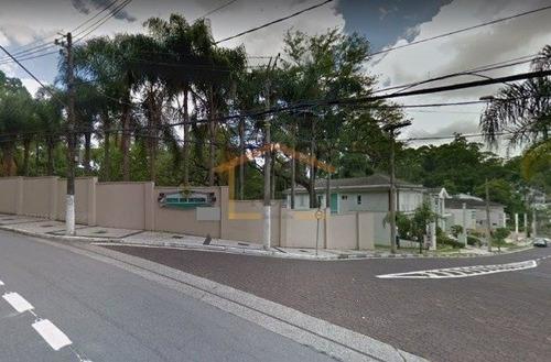 Casa Em Condominio, Venda, Tucuruvi, Sao Paulo - 5369 - V-5369