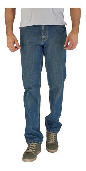 Jeans Lee Hombre Regular P06