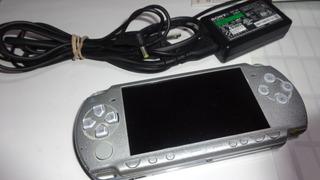 Psp 2000 Original