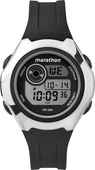 Relógio Timex Maratona (39mm) - Tw5m32600