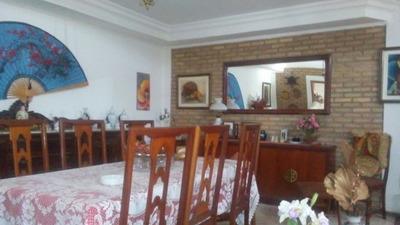Venda Casa Sao Jose Do Rio Preto Jardim Das Vivendas Ref: 70 - 1033-1-702422