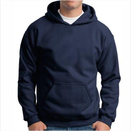 Kit Blusão De Moletom + 3 Camisetas (todas Tamanhos G6) 100%
