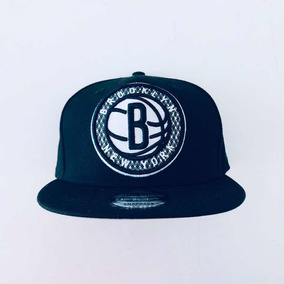 Gorra Brooklyn, New Era