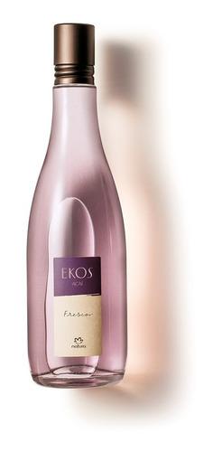 Frescor Acaí Perfume Mujer Producto Natura Ekos Original