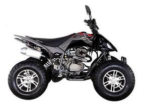 Motomel Mx 250 Full 0km Cuatriciclo Autoport