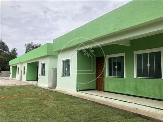Casa - Ref: 863638