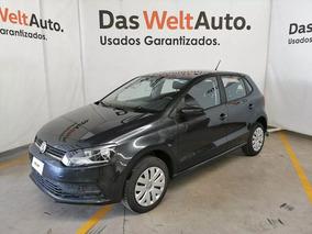 Volkswagen Polo 1.6 Startline Mt