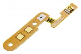 Sensor Ir Tablet Samsung Tab S Sm-t705 E T700