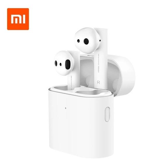 Airdots Pro 2 - Xiaomi - Fone Bluetooth - Mi True Wireless