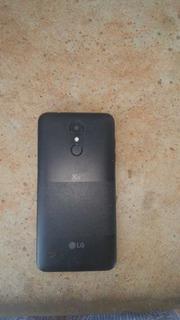 Celular ,LG ,k9