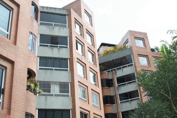 Apartamentos En Venta Mv 18 Mls #21-5889 04142155814