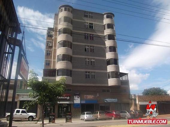 Apartamentos En Venta En La Victoria Ljsa