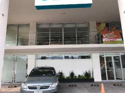Local En Centro Comercial En Renta En El Caracol, Coyoacán, Distrito Federal