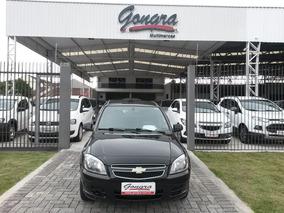 Chevrolet Celta Lt 1.0 4p 2015