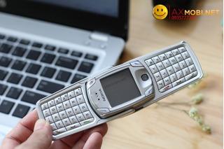 Nokia 6822 Original Nuevo Caja Libre Clasico Accesorios