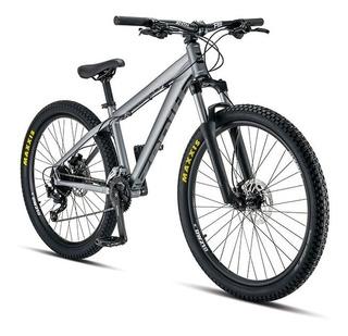 Bicicleta Zenith Atc Rodado 26 Holly Roller Modelo 2020