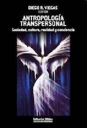 Antropologia Transpersonal - Viegas