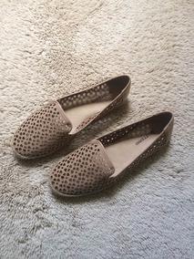 81778a220 Sapatos Femininos - Sapatos para Feminino em Espírito Santo, Usado ...