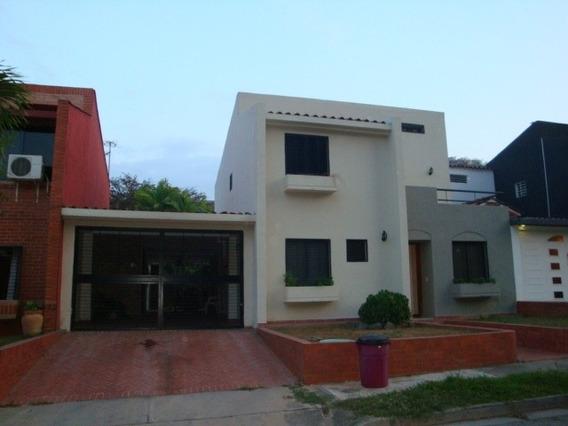 Casa En Parque Mirador