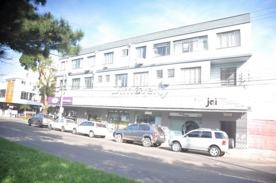 Apartamento - Tristeza - Ref: 7072 - V-7072