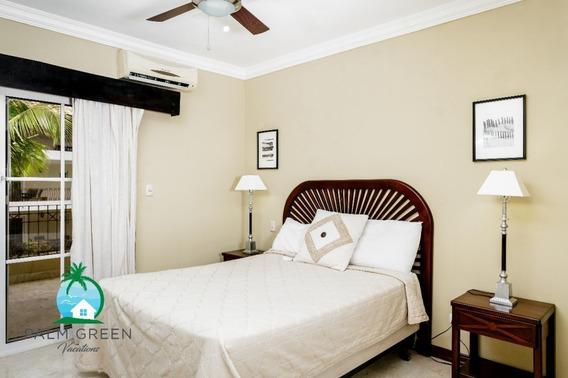 Whitesands Punta Cana 1br Vacation Rental