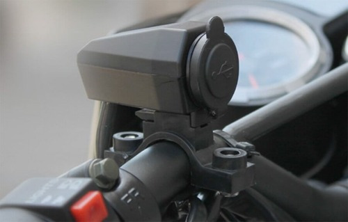 Zanella Zr 150cc Zr Edition Motozuni San Justo
