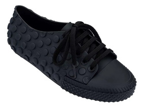 Tênis Melissa Polibolha Sneaker - 32435 - Original + Brinde