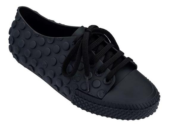 Tênis Melissa Polibolha Sneaker - 32435 - Original