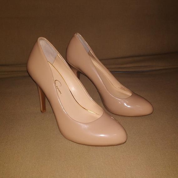 Oportunidad - Zapatos Stilettos - Jessica Simpson