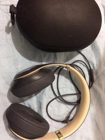 Fone Ouvido Beats Studio 3 Wireless