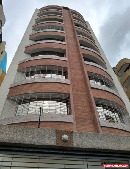 Rgasesorinmobiliario Vende Apartamento En San Isidro Rg