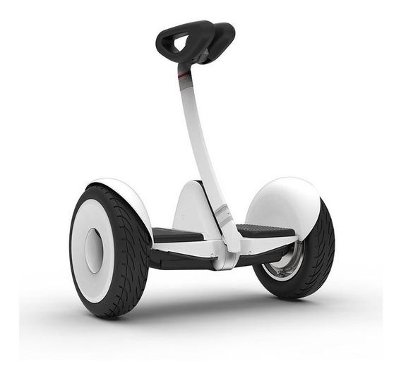 Patineta Electrica Scooter Ninebot S - Xiaomi Ninebot S