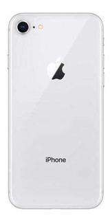 iPhone 8 Estado Perfeito Original