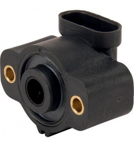 Sensor De Controle Da Plataforma - Re261356