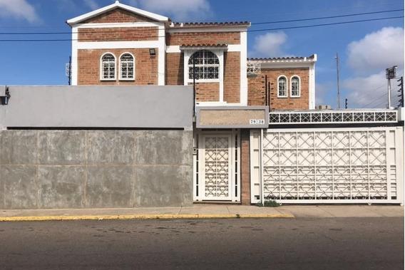 Casa Venta En Belloso Mcbo Api 29766 Gc