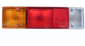 Lanterna Traseira Hyundai H100 Truck Porter 93/96 9240244300