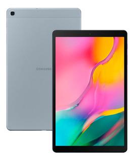 Tablet Samsung Glaxy Tab A T510-32gb-garantia!