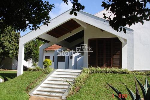 Imagem 1 de 30 de Casa À Venda Em Estância Recreativa San Fernando - Ca087361