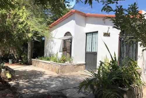 Casa - El Centenario