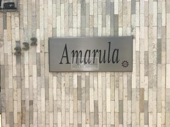Edf. Amarula - A000989