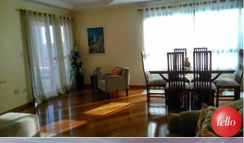 Apartamento - Ref: 175071